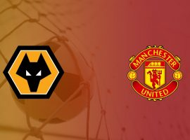 Wolverhampton vs Manchester United Betting Predictions 19/08/2019