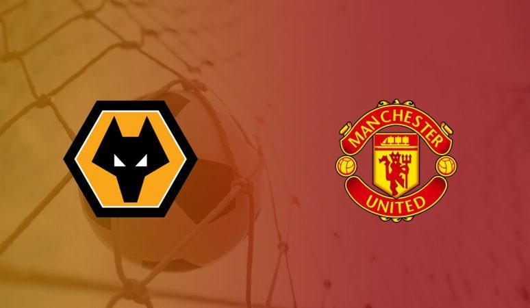 Wolverhampton vs Manchester United Betting Predictions 19/08/2019