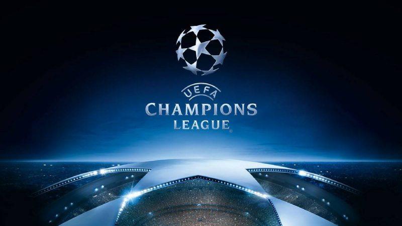 Champions League Tips Zrinjski vs Trnava 18 July 2018