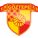 Göztepe vs. Antalyaspor Betting Predictions